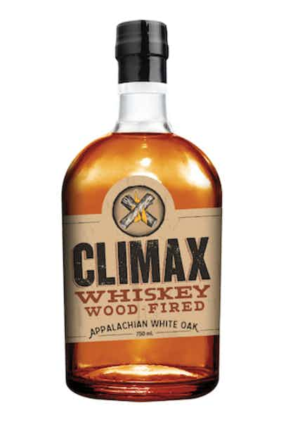 Tim Smith's Climax Wood Fired Whiskey