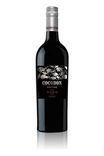 Cocobon Dark Red Blend