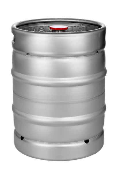Columbus Brewing IPA 50 L