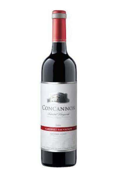 Concannon Cabernet Sauvignon