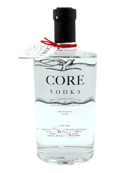 Core Vodka