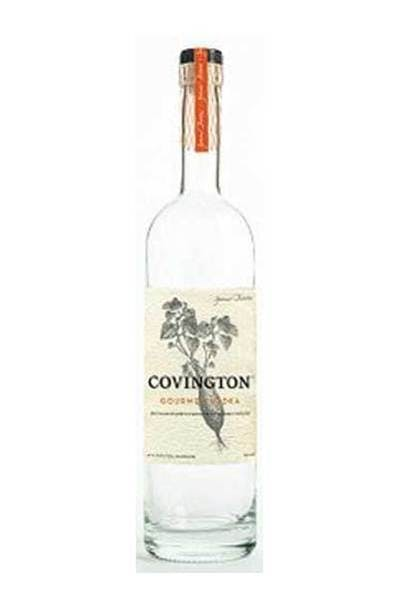 Covington Vodka