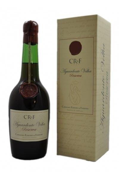 CRF Reserva Brandy