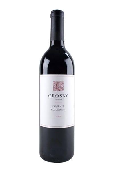 Crosby Cabernet Sauvignon