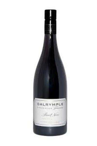 Dalrymple Coal River Valley Pinot Noir 2013