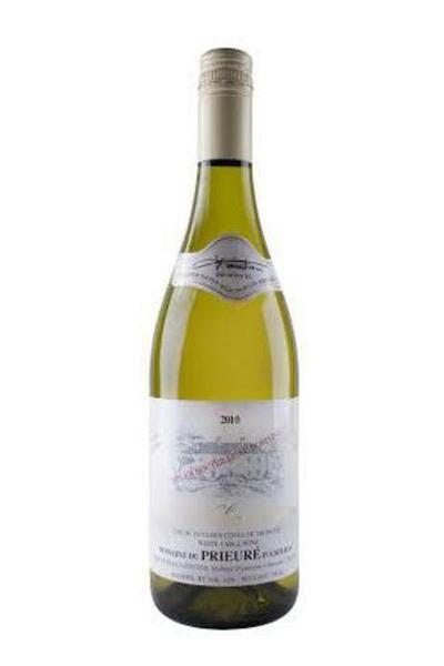 D'Amilhac Pinot Chardonnay