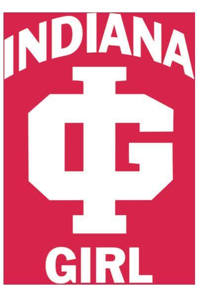 Danny Boy Indiana Girl IPA