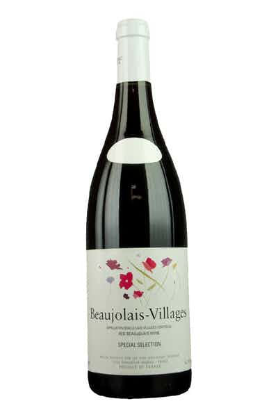 Debeaune Special Selection Beaujolais Villages