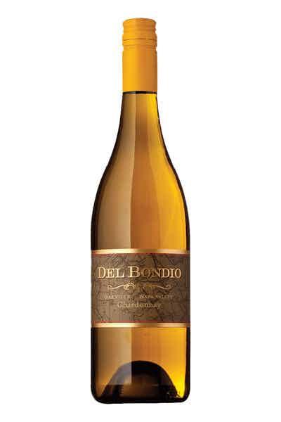 Del Bondio Chardonnay Oakville