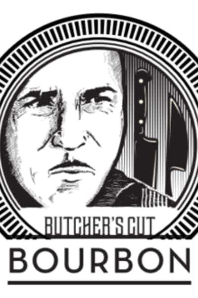 Detroit City Butcher's Cut Bourbon
