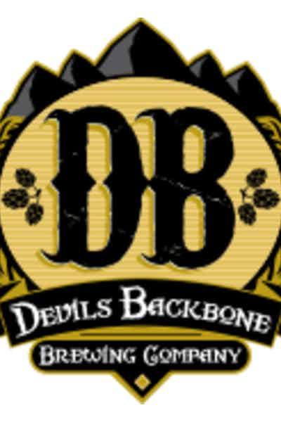 Devils Backbone Seasonal