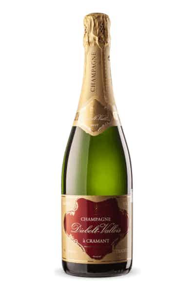 Diebolt-Vallois Champagne Brut Tradition