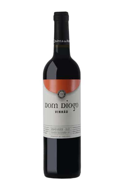 Dom Diogo Vinhão