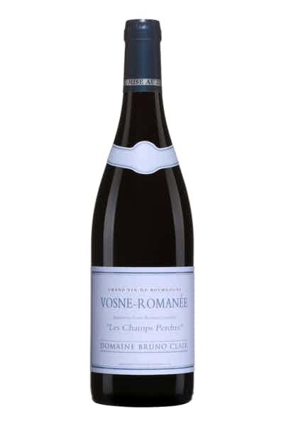 Domaine Bruno Clair Vosne Romanée 'Les Champs Perdrix'