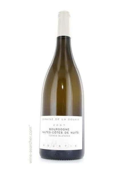 Domaine De La Douaix Bourgogne