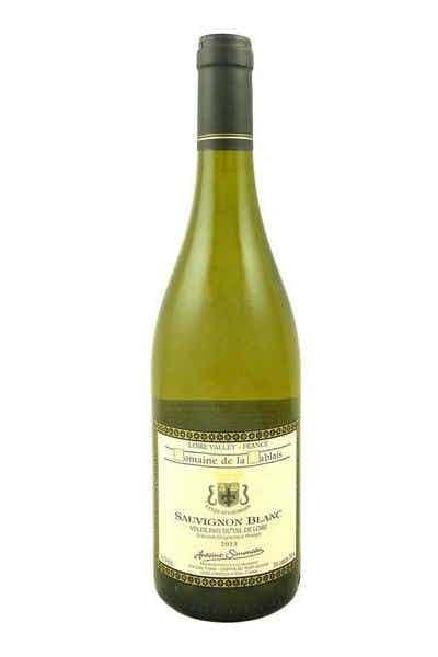 Domaine De La Rablais Sauvignon Blanc