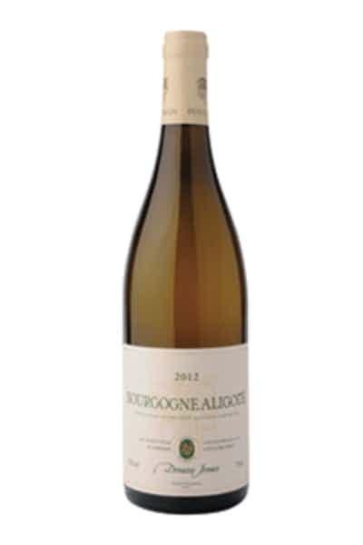 Domaine Jomain Bourgogne Aligote