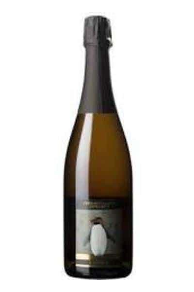 Domaine Rietsch Cremant d'Alsace Extra Brut