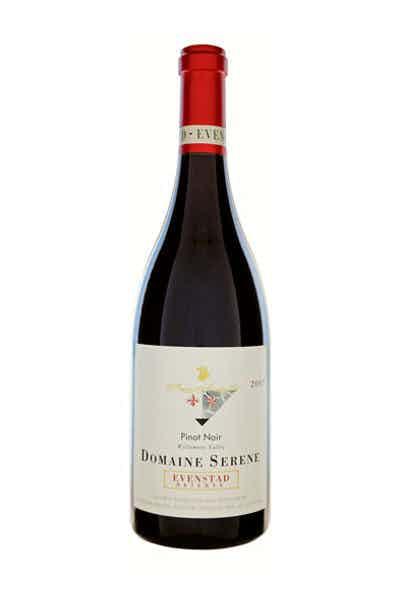 "Domaine Serene ""Evenstad"" Pinot Noir"
