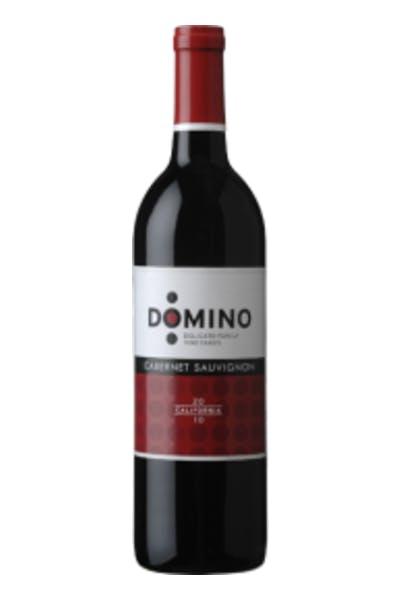 Domino Cabernet