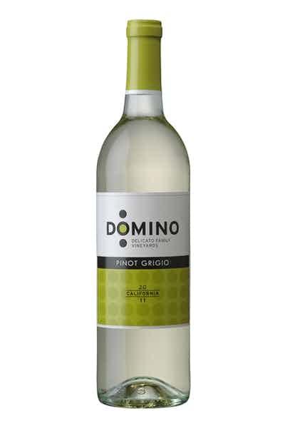 Domino Pinot Grigio