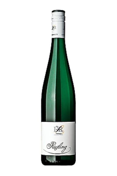 "Dr Loosen ""L"" Riesling"