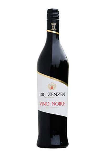 Dr. Zenzen Vino Noire