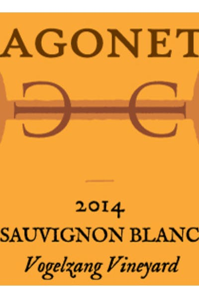 Dragonette Sauvignon Blanc