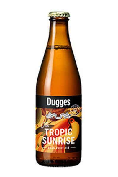 Dugges Stillwater Tropic Sunrise