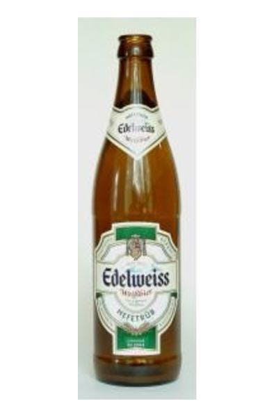 Edelweiss Wheat
