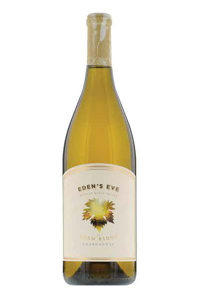 Eden's Eve Chardonnay Russian River Valley