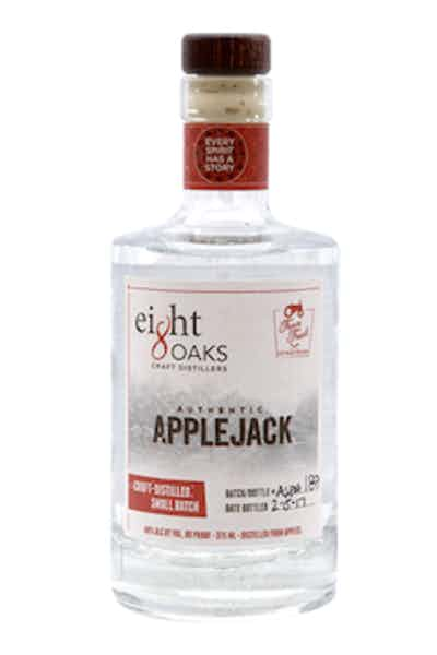 Eight Oaks Applejack