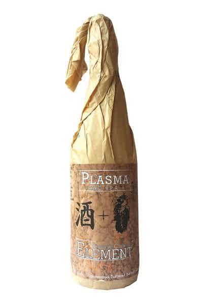 Element Plasma Sake IPA