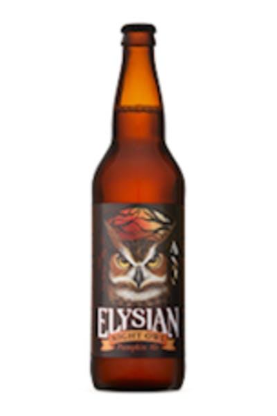 Elysian Night Owl