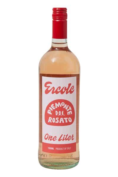 Ercole Rosato