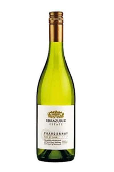 Errazuriz Chardonnay