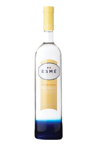 Esme Elderflower Vodka