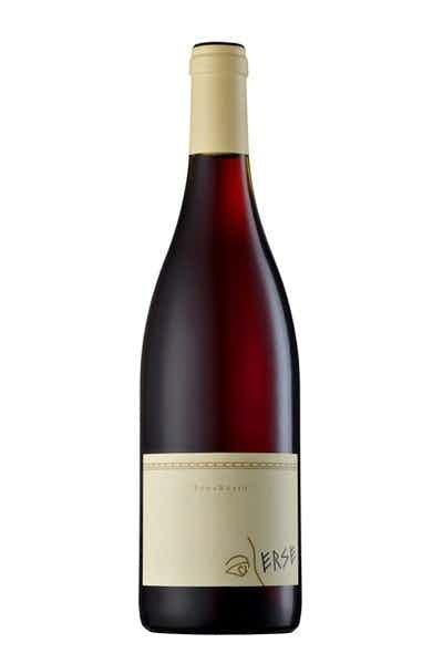 Etna Rosso Red Wine