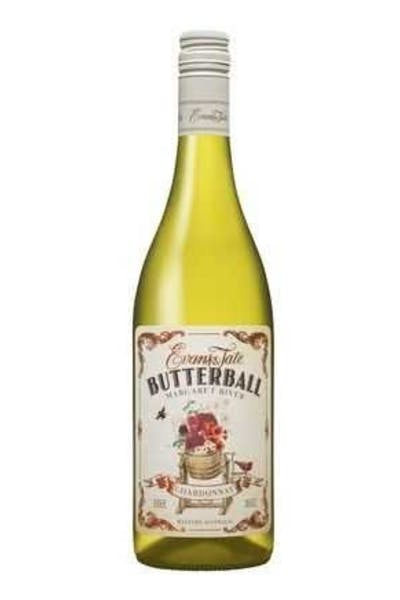 """Evans & Tate """"Butterball"""" Chardonnay"""