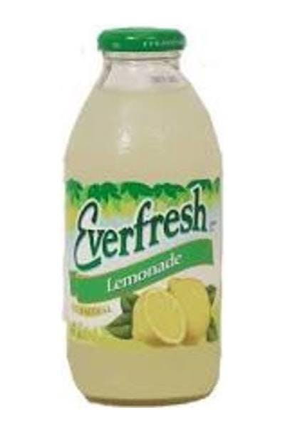 Everfresh Lemonade