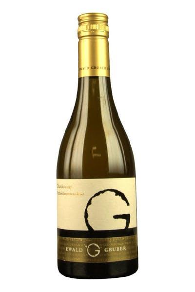Ewald Gruber Chardonnay Tba