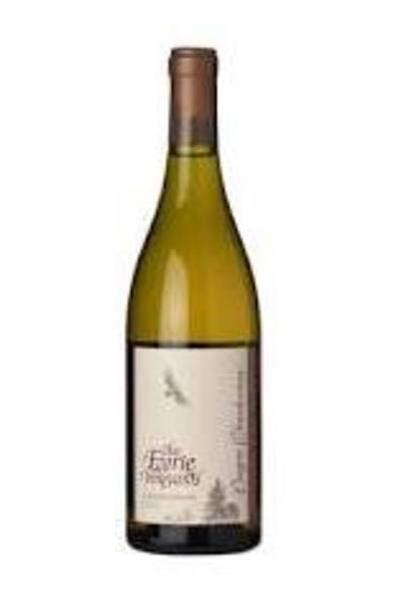 Eyrie Chardonnay 2015