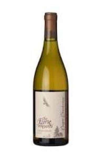 Eyrie Chardonnay