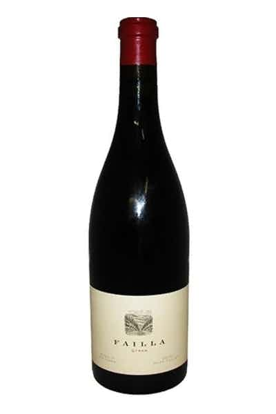 Failla Syrah
