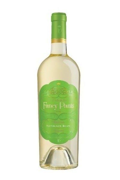 Fancy Pants Sauvignon Blanc