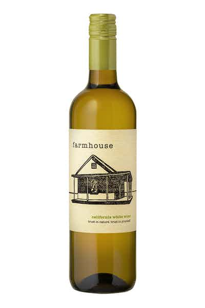 Farmhouse White Blend