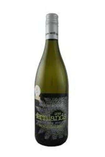 Fernlands Sauvignon Blanc