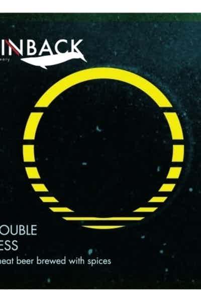 Finback Double Sess(ion)