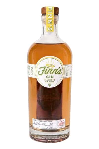 Finns Gin