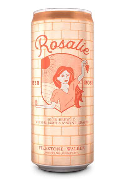 Firestone Walker Rosalie